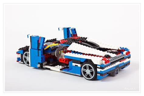koenigsegg lego koenigsegg ccx lego