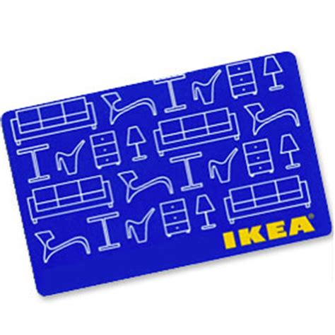 Ikea Gift Cards Sold - ikea gift card ikea