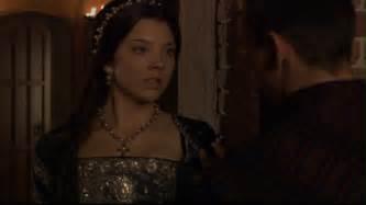 Boleyn Natalie Dormer 1x04 Natalie Dormer As Boleyn Image 24033232 Fanpop