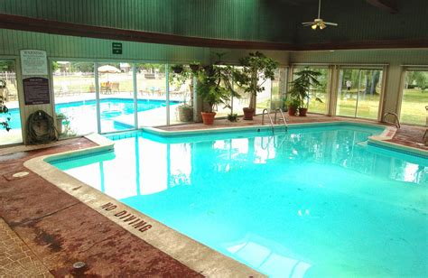 indoor swimming pool for home