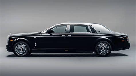 carro rolls royce imagens de carros rolls royce phantom ewb zahra