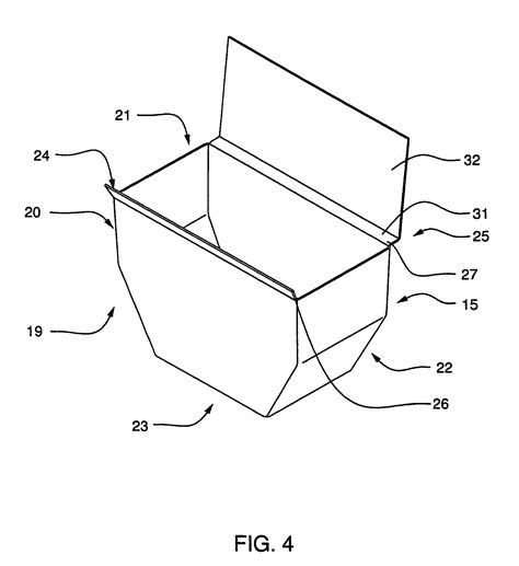patent us8286390 removable downspout for a gutter system