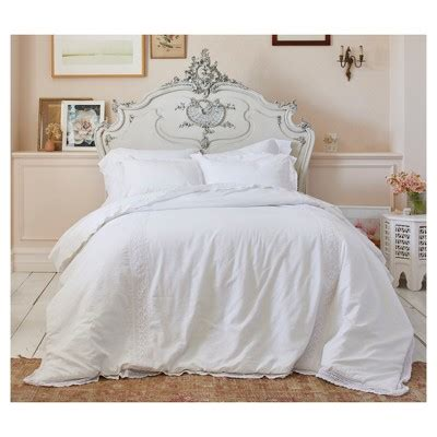 white comforter target white bedding sets collections target