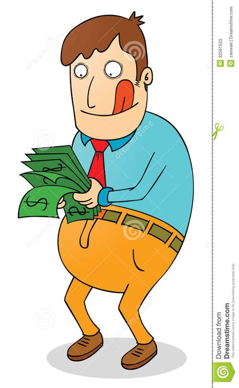 Search Salary Salary 20clipart