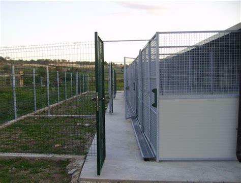 cucce recinti cancelletti per cani per ogni esigenza laika progettazione produzione e vendita di canili box