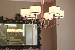 Large Dining Room Chandeliers Dining Room Chandelier Quinju
