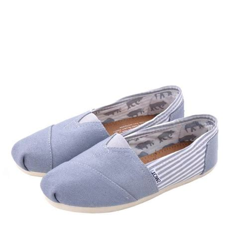 cheap toms shoes 30 best toms shoes are everyone don t be fooled