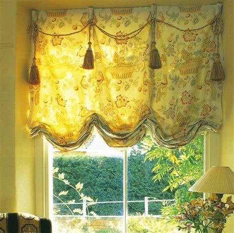 Styles Of L Shades by History Of Styles Window Treatments L Essenzialel Essenziale