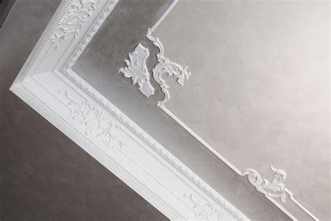 cornici da soffitto cornici in gesso ristrutturazione