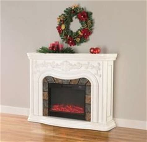 Big Lots White Fireplace by 10 Best Images About Ideas For The House On