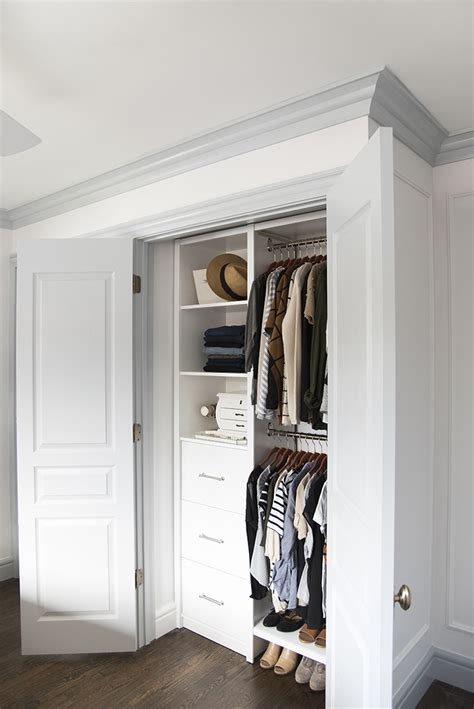 my master closet reveal room for tuesday