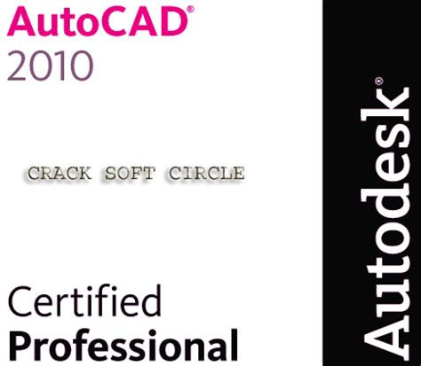 autocad 2010 full version with crack free download download full version cracked autocad 2010