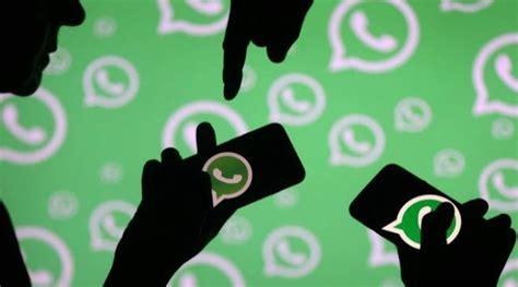 media  foto  video  chat wa