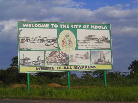 5 themes of geography for zambia travel to zambia ndola with the the great mirror