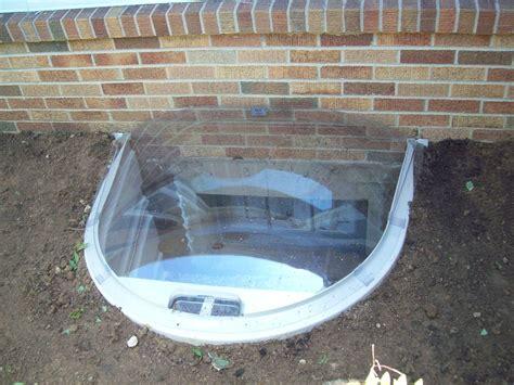 basement window well systems badger basement systems basement remodeling photo album