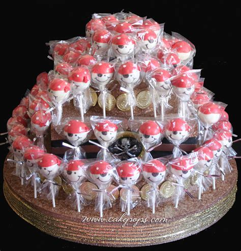 Cake Pops   Cake Decorating