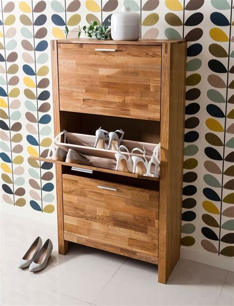 shoe cabinet with drawer solid shoe cabinet solid wood shoe storage cabinet cabinet