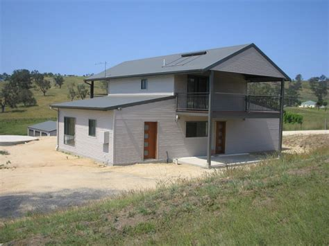 Shed Homes by Gallery Of Sheds Steel Sheds In Australia
