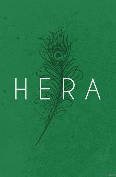 Hera Symbols Greek Mythology Gallery Meaning Of This Symbol