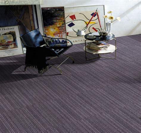 Bahan Pelapis Lantai jual karpet lantai murah untuk pelapis lantai ruangan
