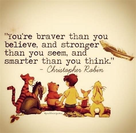 awesome aging happier healthier smarter and younger than yesterday books best 25 christopher robin quotes ideas on