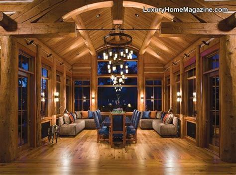 1000 images about epic log homes on discovery