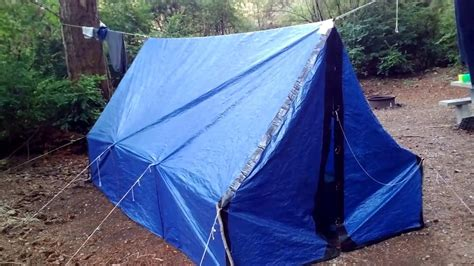 dome gazebo cing tarp wall tent best tent 2018