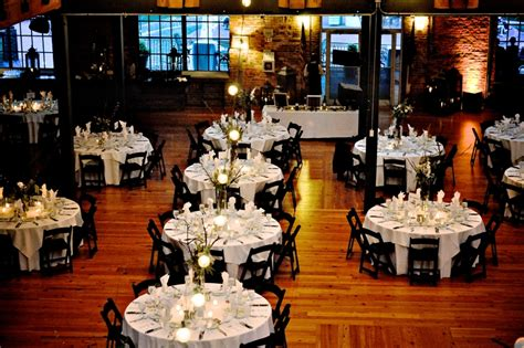budget wedding venues sf bay area 2 a durham wedding from duke gardens to bay 7