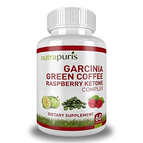 Cambogia Ultra Dan Cleanse Diet Herbal best 3 in 1 garcinia cambogia green coffee bean raspberry ketones extract a fresh
