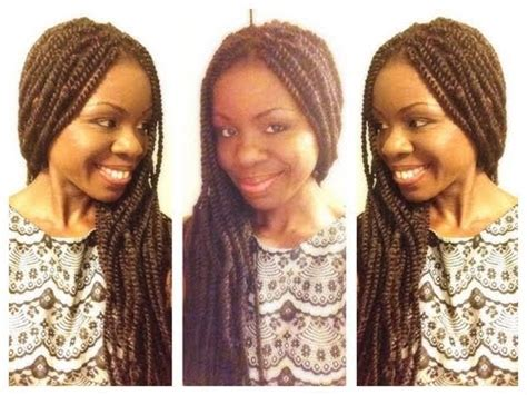vienna marley hair long fluffy marley twists vienna marley hair youtube