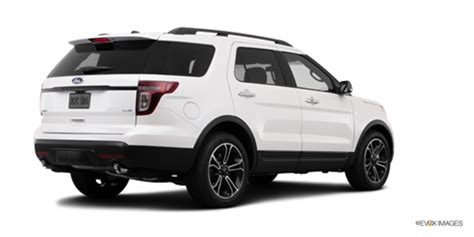 2014 Ford Explorer Msrp by 2015 Suburban Motor Type Autos Post