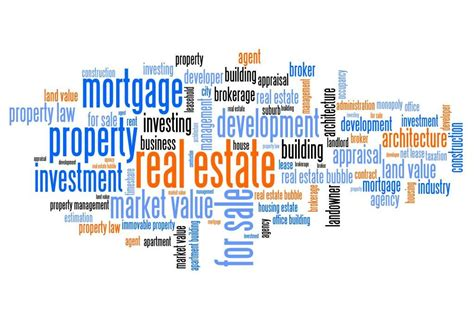 County Property Sales Records Real Estate Appraiser Terminology Ventura County Appraiser