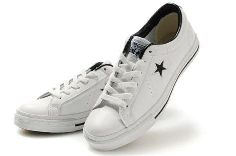 Converse All Low 45 converse chuck all low tops white black