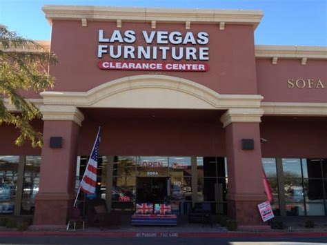 Furniture Las Vegas by Las Vegas Furniture Clearance Center Moved Henderson