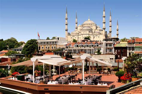 armada hotel y 252 ksek 199 246 z 252 n 252 rl 252 kl 252 armada resimleri armada otel istanbul