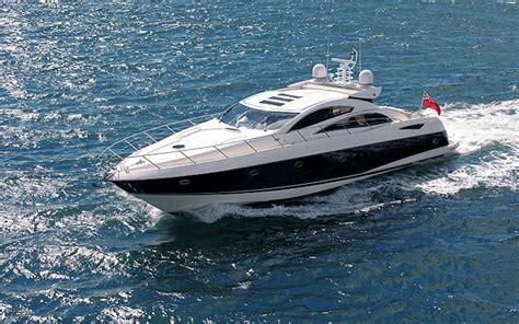 motorboot ohne führerschein kaufen yacht hersteller werften preise in deutschland und dem