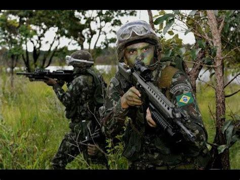 exercito brasileiro 2016 youtube exercito brasileiro hd brazilian armed forces for 231 as