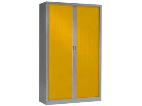 armoires en m 233 tal jaune achat armoires en m 233 tal jaune