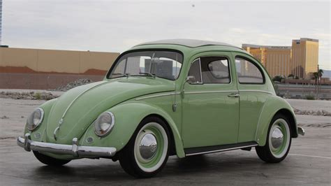 volkswagen beetle 1960 1960 volkswagen beetle convertible t74 monterey 2015