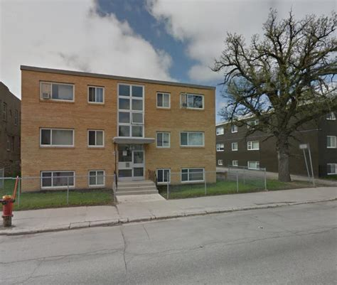appartments in winnipeg winnipeg central 2 bedrooms apartment for rent ad id aml