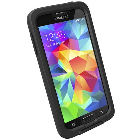 best for galaxy s5 10 best cases for samsung galaxy s5