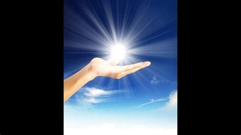 hour reiki healing   chime deep sleep