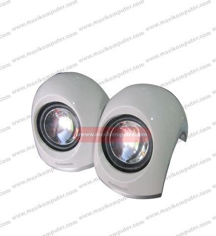 Speaker Advance Es030 speaker camac cmk 818