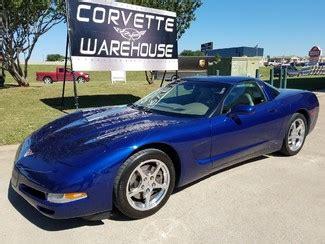 corvette warehouse of dallas home corvette warehouse