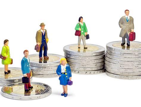 assunzione tempo determinato mobilità sgravi contributivi alle aziende che hanno assunto