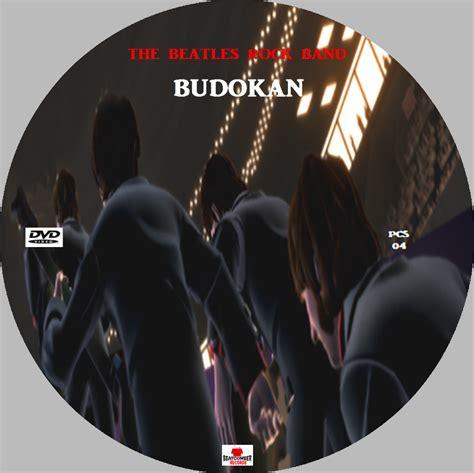 164500 Rok Syafiya Disc 20 fab productions disc labels