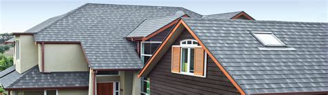 new roofing systems pressed steel metal roofing tiles new roof re roof