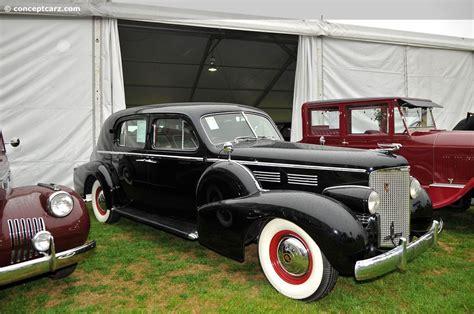 1947 cadillac series 75 seventy five conceptcarz 1938 cadillac series 75 38 75 seventy five conceptcarz