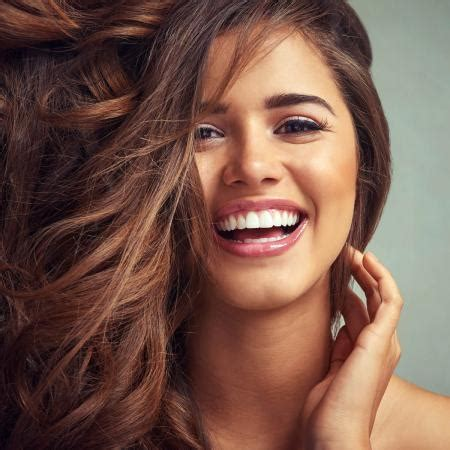 hair color options light brown hair color options with pictures lovetoknow