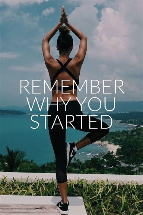 1000 images about gym elements on pinterest gym 1000 ideas about sport motivation on pinterest diet